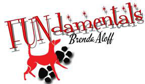 FUNdamentals Dog Training Instructor Certification with Brenda Aloff