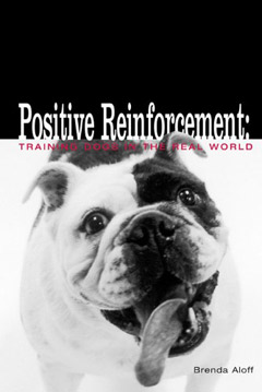 Positive Reinforcement Dog Training
