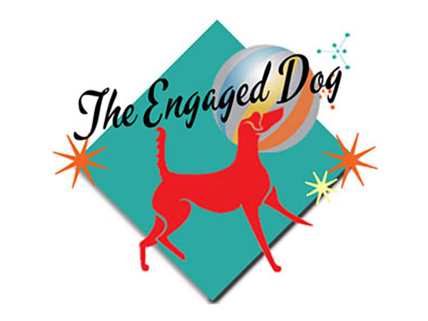The Engaged Dog